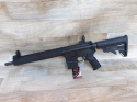 Tippmann - M4-22 ELITE-GS 16