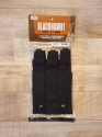 Blackhawk - MP5 MAGAZINE Tasche 3 Mags