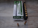 Remington - .223 REM 55 gr FMJ