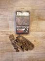 Blackhawk - UNIVERSAL SWIFT 3 POINT SLING