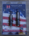 Hornady - .308 Win AMERICAN SERIES