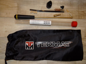 .45 Cleaning Kit