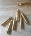 Remington - .243 Win