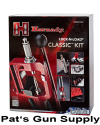 Hornady - LOCK-N-LOAD CLASSIC KIT