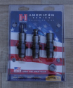 Hornady - .357 /.38 AMERICAN SERIES